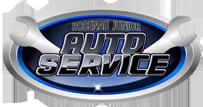 Rosenau Service Brasov
