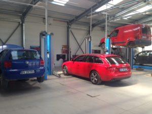 Reparatii Wolswagen, Audi, Mercedes, BMW, Opel